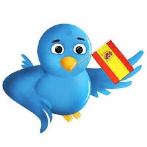 Ισπανία: Αγωγές μετά την ανάρτηση 17.500 tweets με αντισημιτικό περιεχόμενο