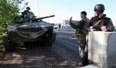 ΗΠΑ: Κυρώσεις σε Ρώσους αξιωματούχους