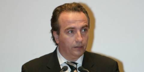 Δημοτικές εκλογές 2014: Αισιόδοξος για ανατροπή ο Καλαφάτης