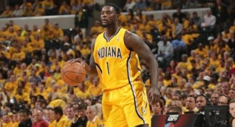 NBA: Top 5 (20/5)