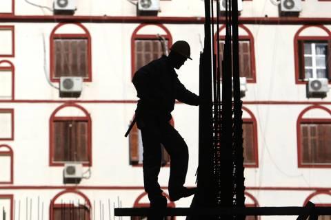 Από το κακό στο χειρότερο η προστασία των εργασιακών δικαιωμάτων στην Ελλάδα