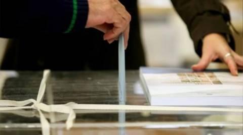 Αποτελέσματα Εκλογών 2014: Οι πρώτοι σε σταυρούς στην Κεντρική Μακεδονία