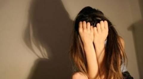 Χαμός με το προεκλογικό σποτ του βιασμού στη Κύπρο (βίντεο)
