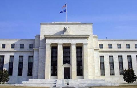 FED: Κίνδυνος για την αμερικανική οικονομία η ουκρανική κρίση