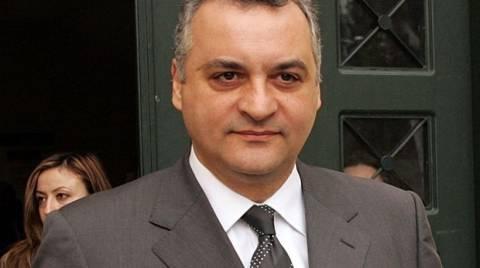 Ευρωεκλογές 2014 - Κεφαλογιάννης: Ο κ. Θεοχάρης έχει εκνευρίσει πολύ κόσμο