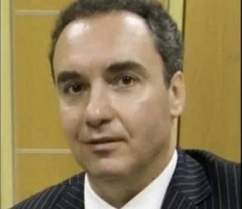 Σλαβικό Κόμμα: «Οι Μακεδόνες στην Ελλάδα είναι όπως οι Εβραίοι στη Γερμανία το '34»