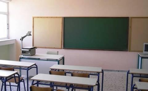 Πανελλαδικές 2014: Ποια σχολεία δεν θα είναι εξεταστικά κέντρα