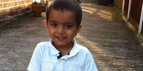 Τραγωδία: Έβαλε φωτιά στο σπίτι της και κάηκε μαζί με τον 4χρονο γιο της