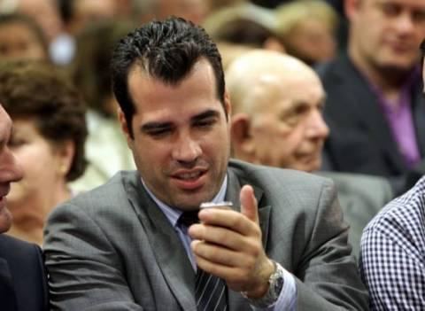 Δημοτικές εκλογές-Αθήνα: Πρωτιά Πλεύρη