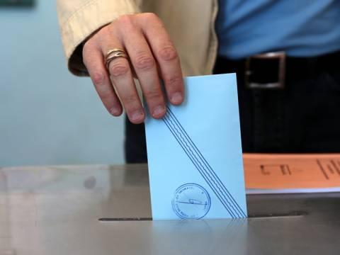 Ευρωεκλογές 2014: Όλα όσα πρέπει να ξέρετε πριν πάτε στην κάλπη