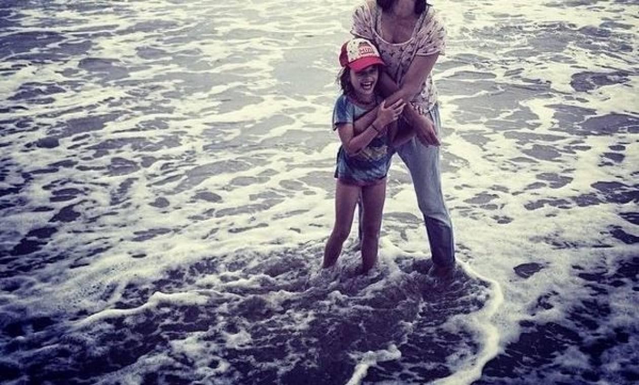 μαμά και κόρη πορνό φωτογραφίες