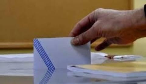 Ευρωεκλογές 2014: Τι πρέπει να γνωρίζουν οι Κύπριοι ψηφοφόροι(βίντεο)