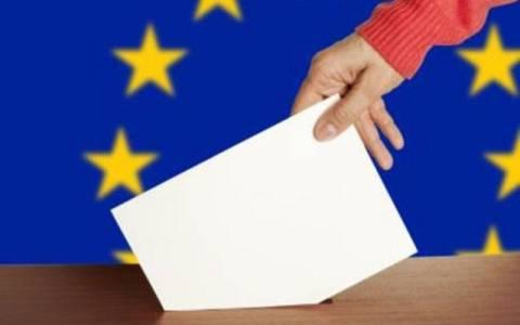 Ευρωεκλογές 2014: Δείτε πόσοι είναι οι υποψήφιοι