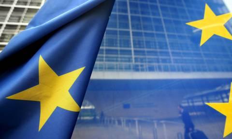 Δημοσκοπήσεις-Ευρωεκλογές 2014: Άνοδος της Δεξιάς και της Άκρα Δεξιάς