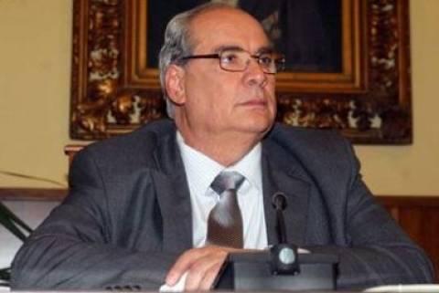 Εκλογές 2014-Β. Μιχαλολιάκος: Ο Μπερλουσκονισμός δεν είναι ούτε αριστερά ούτε δεξιά