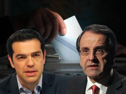 Εκλογές 2014: Δικαιολογίες περί άγνοιας… τέλος