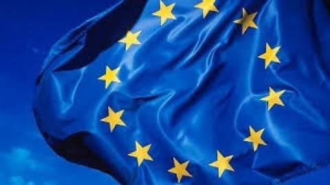 Ποιοι ψηφίζουν σήμερα στην Ευρώπη