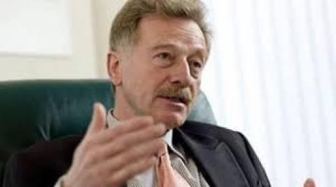 ΕΚΤ: Οι τράπεζες πρέπει να είναι ισχυρές για τις πιστώσεις