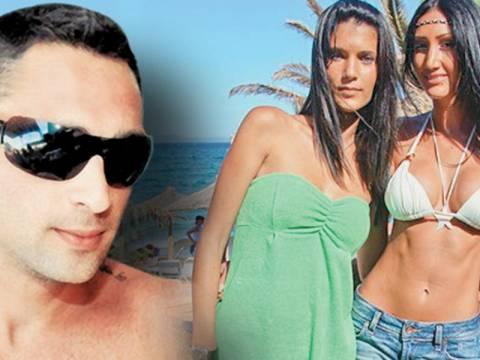 Φίλη Φαίης: «Η Μαριαλένα απειλούσε να αυτοκτονήσει»