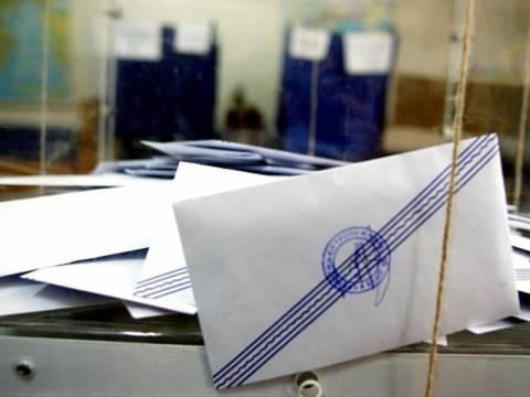 Πού ψηφίζω, πόσους σταυρούς βάζω στις Ευρωεκλογές και όλα τα εκλογικά αποτελέσματα
