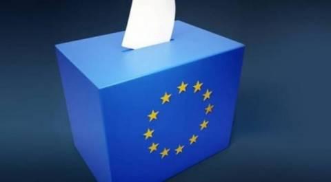 Ευρωεκλογές 2014: Σήμερα ψηφίζουν οι Έλληνες ψηφοφόροι της Κύπρου