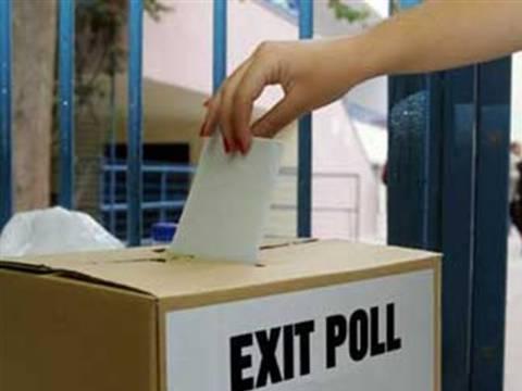 Exit Poll - Exit Polls: Τα πάντα για τις πρώτες εκτιμήσεις και τα οριστικά αποτελέσματα