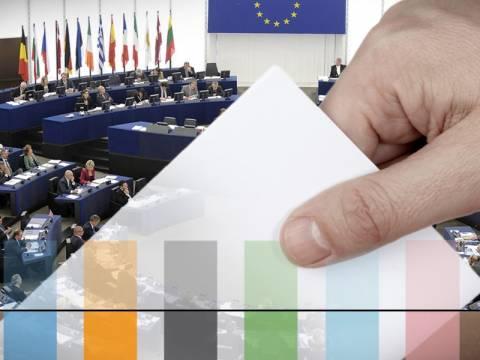 Εκλογές 2014: Πώς και πού ψηφίζουμε στις ευρωεκλογές και στον β' γύρο των αυτοδιοικητικών