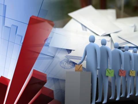 Αποτελέσματα εκλογών 2014: Τα τελικά στοιχεία για τις Δημοτικές και οι πρώτες εκτιμήσεις