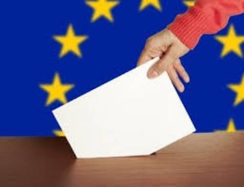 Ευρωεκλογές 2014: Οι υποψήφιοι όλων των κομμάτων