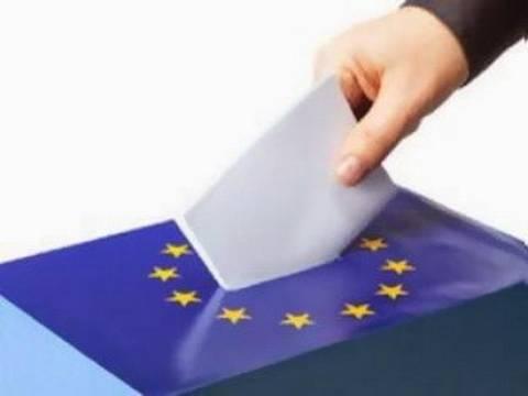 Αποτελέσματα Ευρωεκλογών 2014: Όλα όσα χρειάζεται να γνωρίζετε