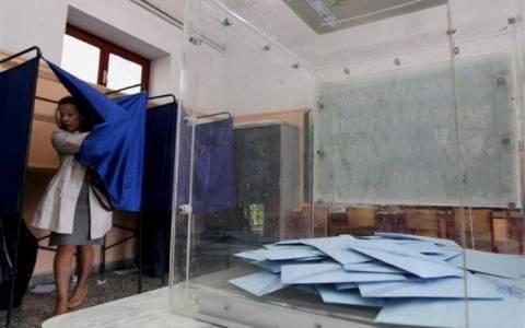 Εκλογές 2014 – Αποτελέσματα: Όλα τα στοιχεία για ευρωεκλογές, περιφέρειες και δήμους