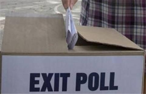 Η γενιά που «κάηκε» από το Exit Poll