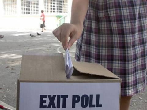 Exit polls: Πότε θα βγουν τα πρώτα αποτελέσματα και όλα όσα πρέπει να γνωρίζετε