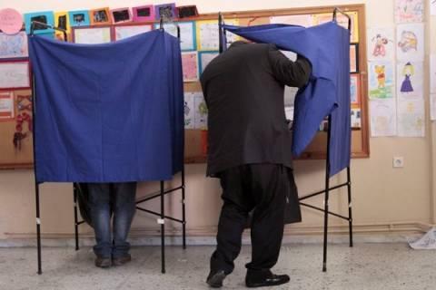 Ευρωεκλογές 2014 - Αποτελέσματα: Οι αναποφάσιστοι θα επηρεάσουν το αποτέλεσμα