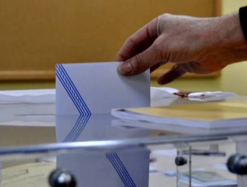 Ευρωεκλογές 2014: Τι ώρα θα βγει η πρώτη εκτίμηση του αποτελέσματος