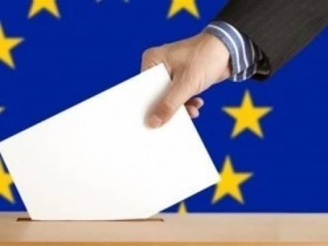 Ευρωεκλογές 2014: Τι καθορίζει η ψήφος μας