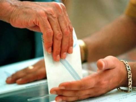 Ευρωεκλογές 2014: Τι πρέπει να έχω μαζί μου για να ψηφίσω