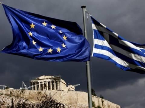 Ευρωεκλογές 2014: Ευρωεκλογές σαν... δημοψήφισμα