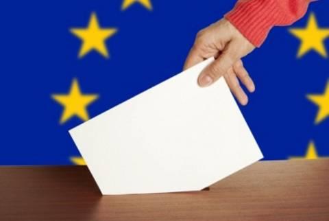 Ευρωεκλογές 2014: Super Sunday - Η Ευρώπη στις κάλπες!