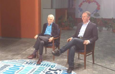 Εκλογές 2014:  Οι αστρολογικές προβλέψεις για τη μάχη Μπουτάρη- Καλαφάτη