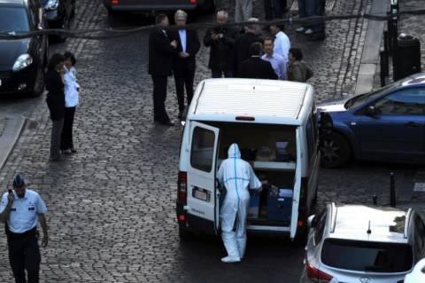 Βέλγιο: Ισραηλινοί δύο από τα θύματα στο Εβραϊκό Μουσείο