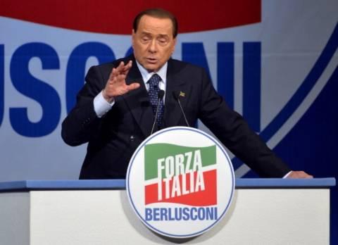Ευρωεκλογές 2014 - Ιταλία: 49 εκατ. ψηφοφόροι εκλέγουν 73 ευρωβουλευτές