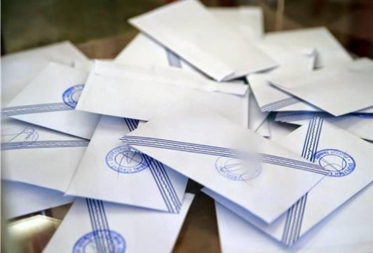 Δημοτικές εκλογές 2014: «Μαϊμού» δικαστικός αντιπρόσωπος στις Σέρρες