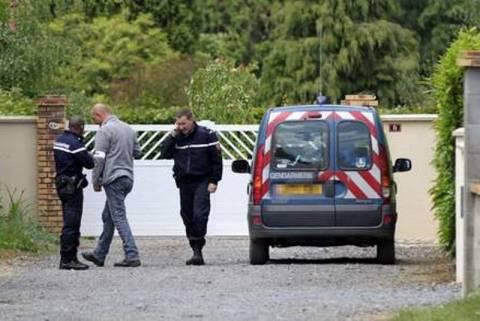 Γαλλία – Έγκλημα πάθους: Ηλεκτρολόγος ευνούχισε το δήμαρχο!
