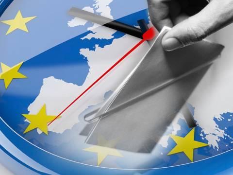 Ευρωεκλογές 2014: Όλα όσα πρέπει να ξέρετε για να ψηφίσετε