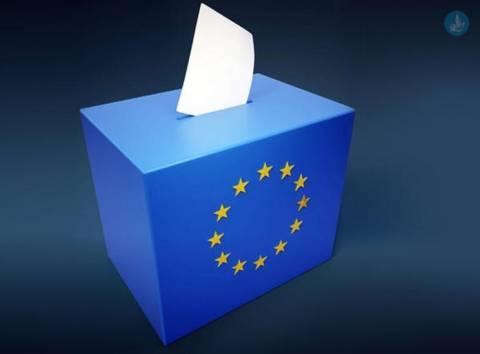 Κύπρος: Με χαμηλή προσέλευση διεξάγεται η ψηφοφορία για τις ευρωεκλογές