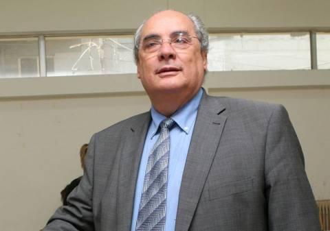 Δημοτικές εκλογές 2014:Βασίλης Μιχαλολιάκος: Είναι η στιγμή που όλοι είμαστε ίσοι(vid)