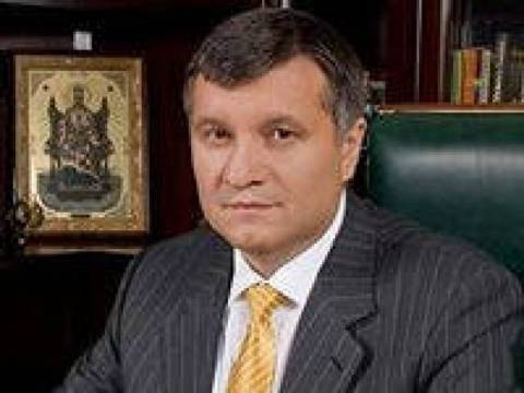 Хакеры против новых властей Киева круче верных им