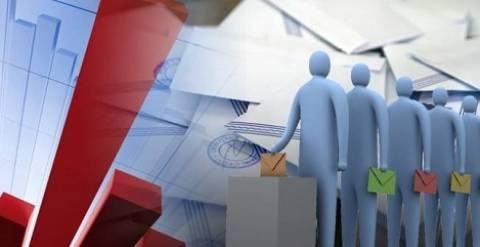 Ευρωεκλογές 2014: Αλαλούμ με τα ψηφοδέλτια στη Ρόδο