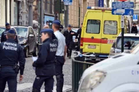 Βέλγιο: Γαλλίδα το τρίτο θύμα της επίθεσης στο Εβραϊκό Μουσείο